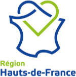 Projet financé par la région Haut-de-France