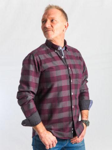 Chemises / Polos