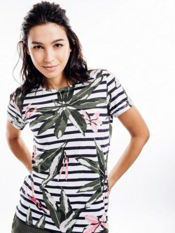 Tops/ Débardeurs /T-Shirts