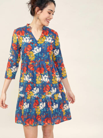 Collection la Fiancée robe